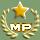 Начальник MP (1)
