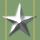 Заступник командира страйкбольної Команди (1)