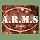 Учасник проекту A.R.M.S. (1)