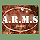 Учасник проєкту A.R.M.S. (1)