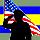 Учасник Нормано-Сільванського конфлікту (1)