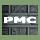 Глава коалиции PMC (1)